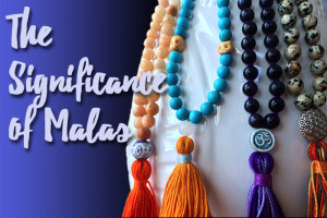 significance-of-malas-wp